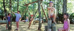 jeux-enfants-camping-perigord2