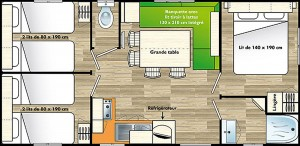 mobil-home-plan-6-8-camping-dordogne