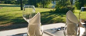 restaurant-dordogne-rouffignac-camping