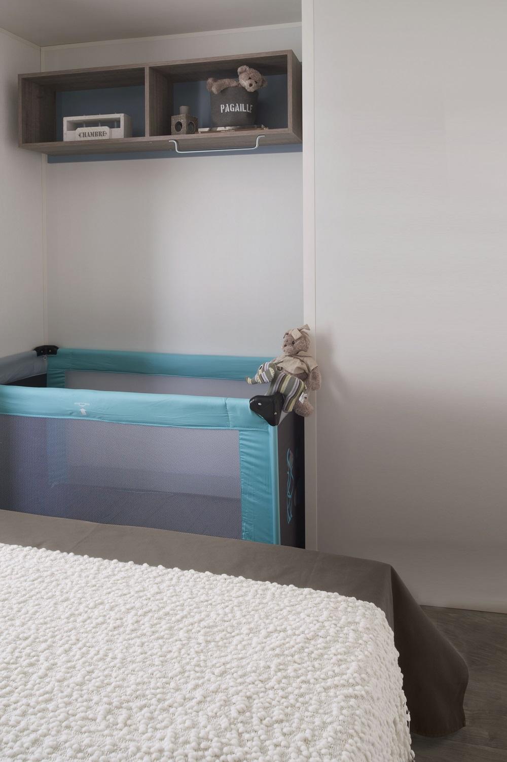 d tail location camping dordogne camping la nouvelle croze. Black Bedroom Furniture Sets. Home Design Ideas