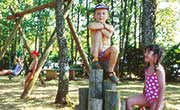 jeux-enfants-camping-perigord