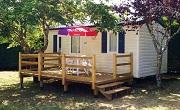 mobil-home-2-4-camping-dordogne-3