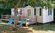 mobil-home-4-6-camping-dordogne-3