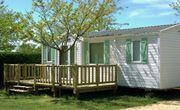 mobil-home-6-8-camping-dordogne-3