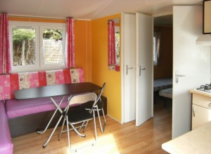mobile-home-4-places-perigord