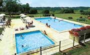 piscine-services-camping-dordogne