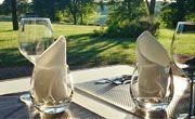 Restaurant Rouffignac Camping Dordogne