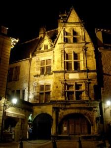 La-Boetie-de-Sarlat-en-Perigord-Noir-L.Viatour