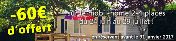 2-4-places-promotion-camping-dordogne
