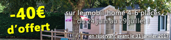 4-6-places-camping-dordogne-prix