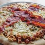 pizza-perigord-sarlat-camping