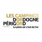campings dordogne