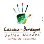 lascaux dordogne office