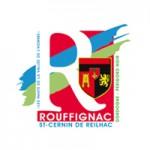mairie de Rouffignac