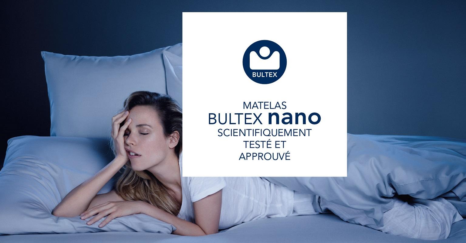 bultex-nano