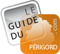 guide dordogne