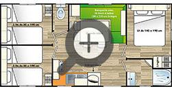 mobil-home-plan-6-8-camping-dordogne
