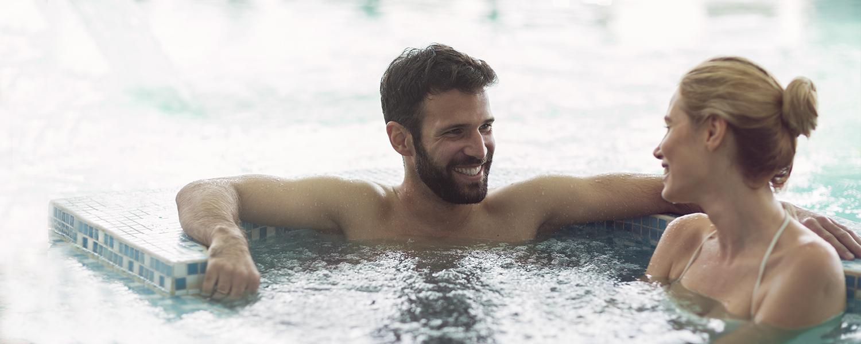 piscine-balneo-nouvelle-croze-dordogne-camping
