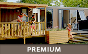 Premium-luxe-camping-perigueux