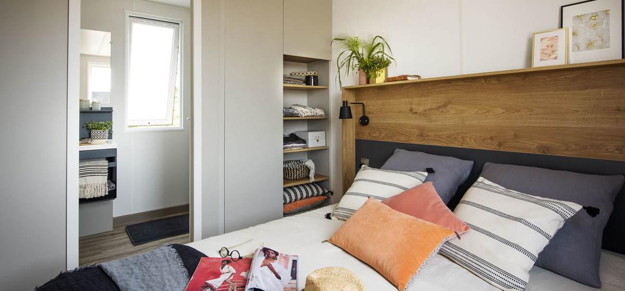 chambre-suite-parentale-camping-rouffignac