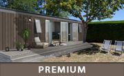 mobil-home-premium-Grand-3-luxe-camping1