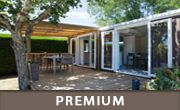 mobil-home-premium-luxe-camping