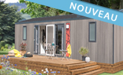 mobil-home-superieur-camping-perigord